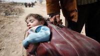 Quelle: Quelle: © UNICEF/UN0185401/Sanadiki